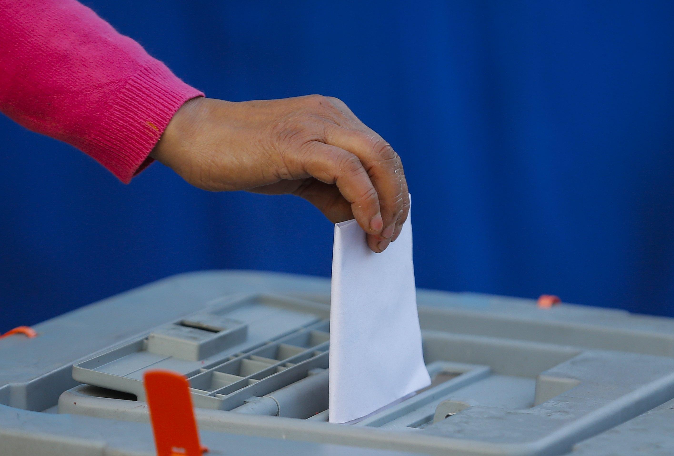 Nepal: voto, vantaggio alleanze sinistre