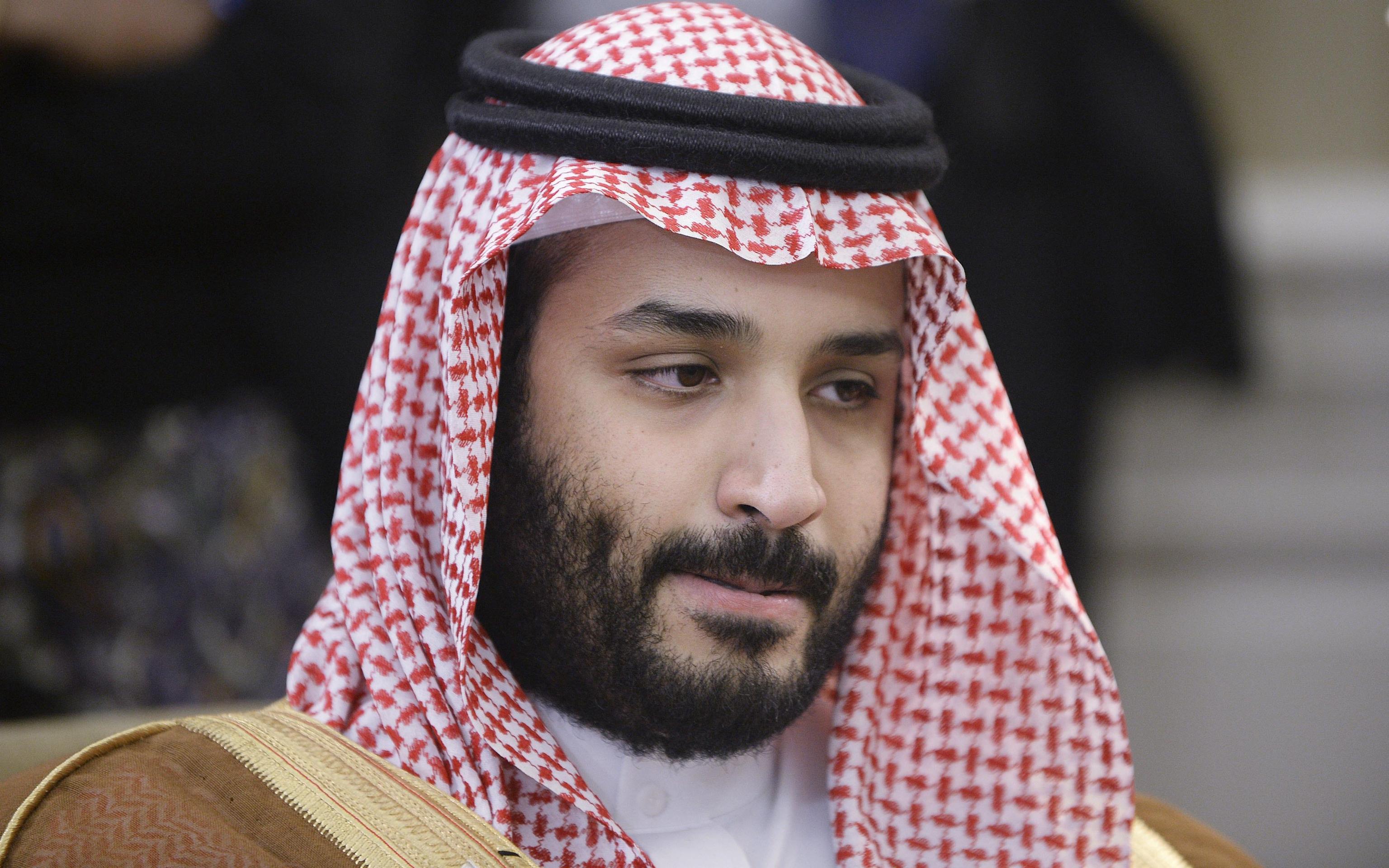 Arabia Saudita: riaprono i cinema