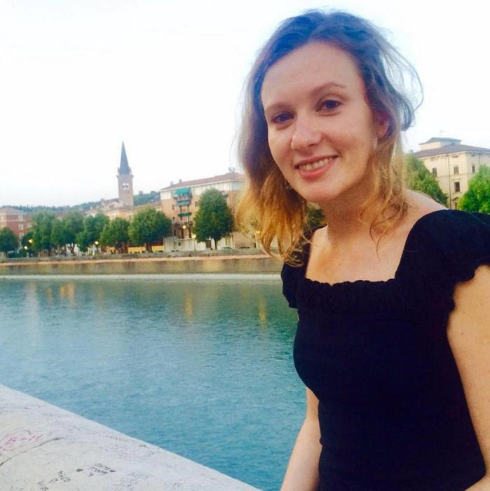Un arresto per l'assassinio della diplomatica britannica a Beirut