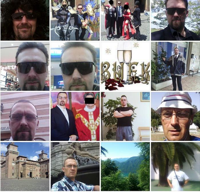 Igor confessa e dice: 'Ho usato 18 identità in 8 Stati'