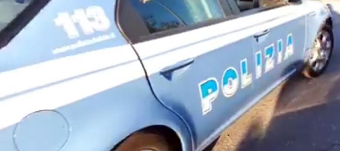 Ostia, arrestati ex dirigente Municipio e 2 imprenditori