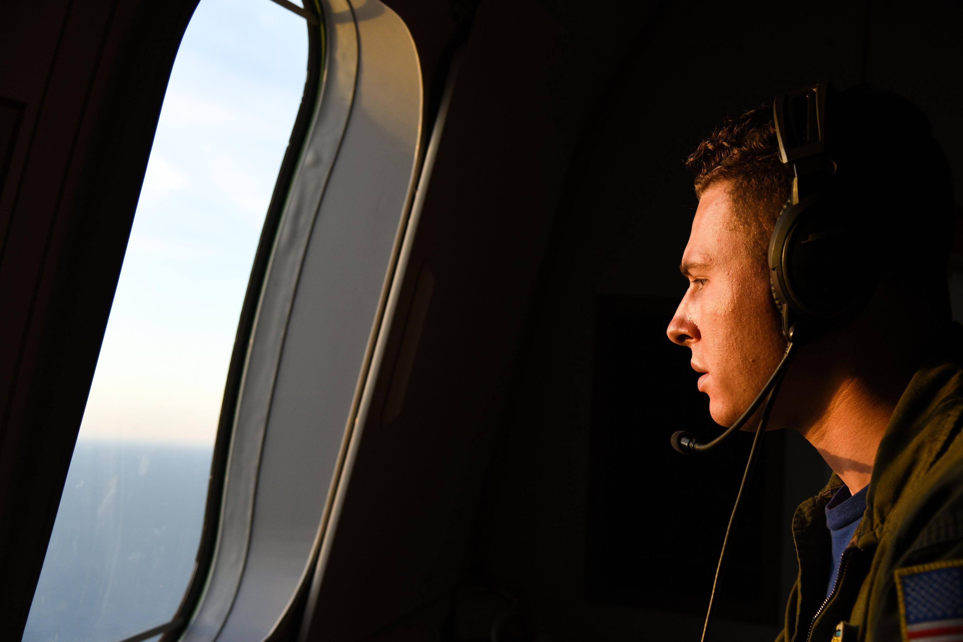 Sottomarino:governo ammette, tutti morti