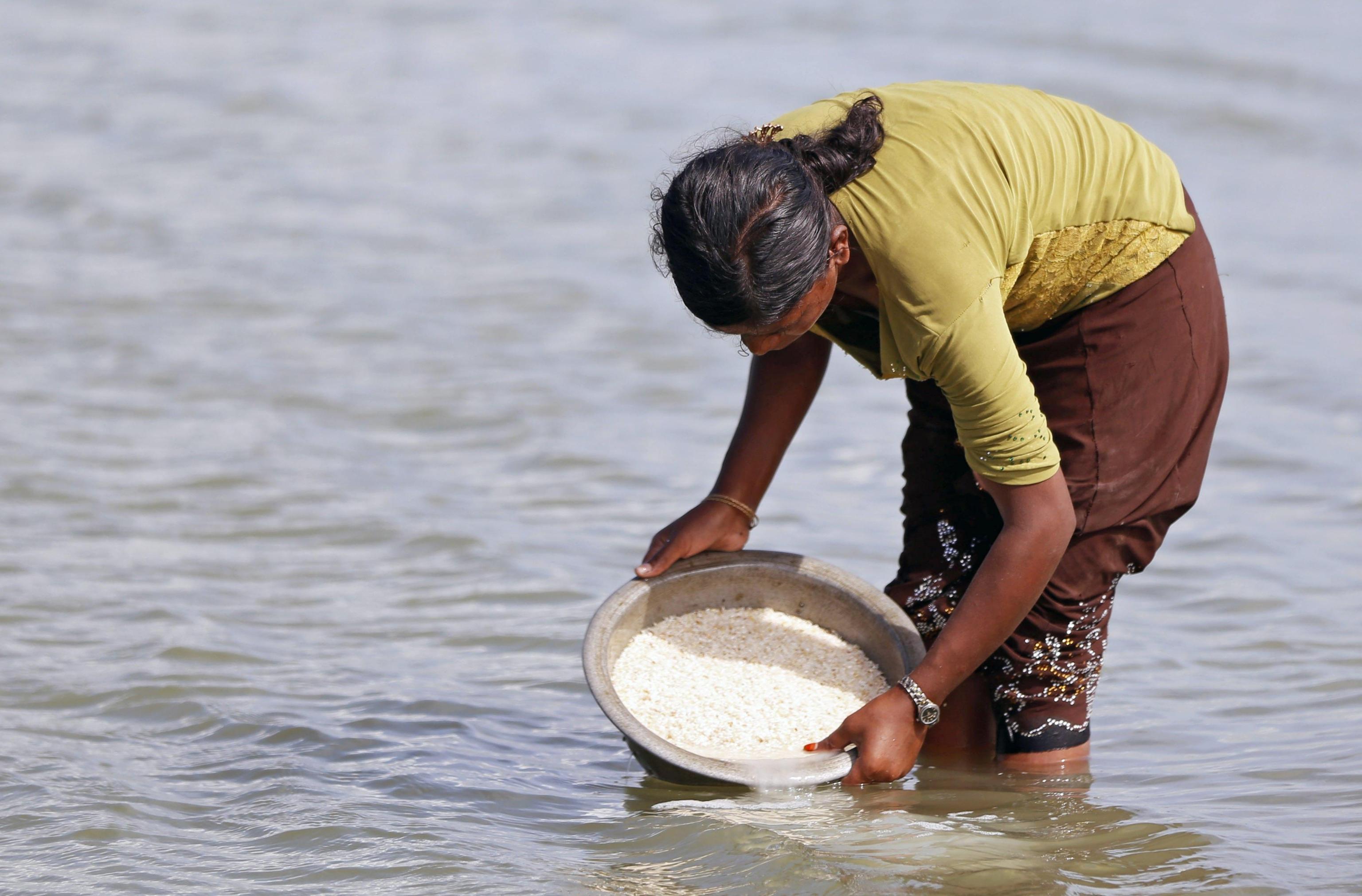 Indagine, stupri su Rohingya metodici