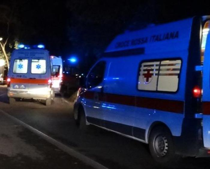 Esplosione in Austria, flussi  di gas da Tarvisio ripartiti