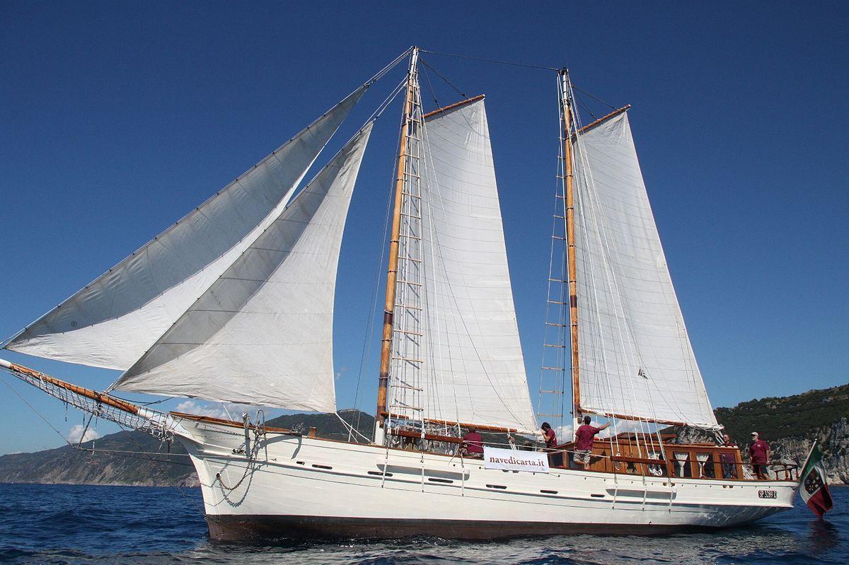 Nasce Museo Navigante, marineria in rete