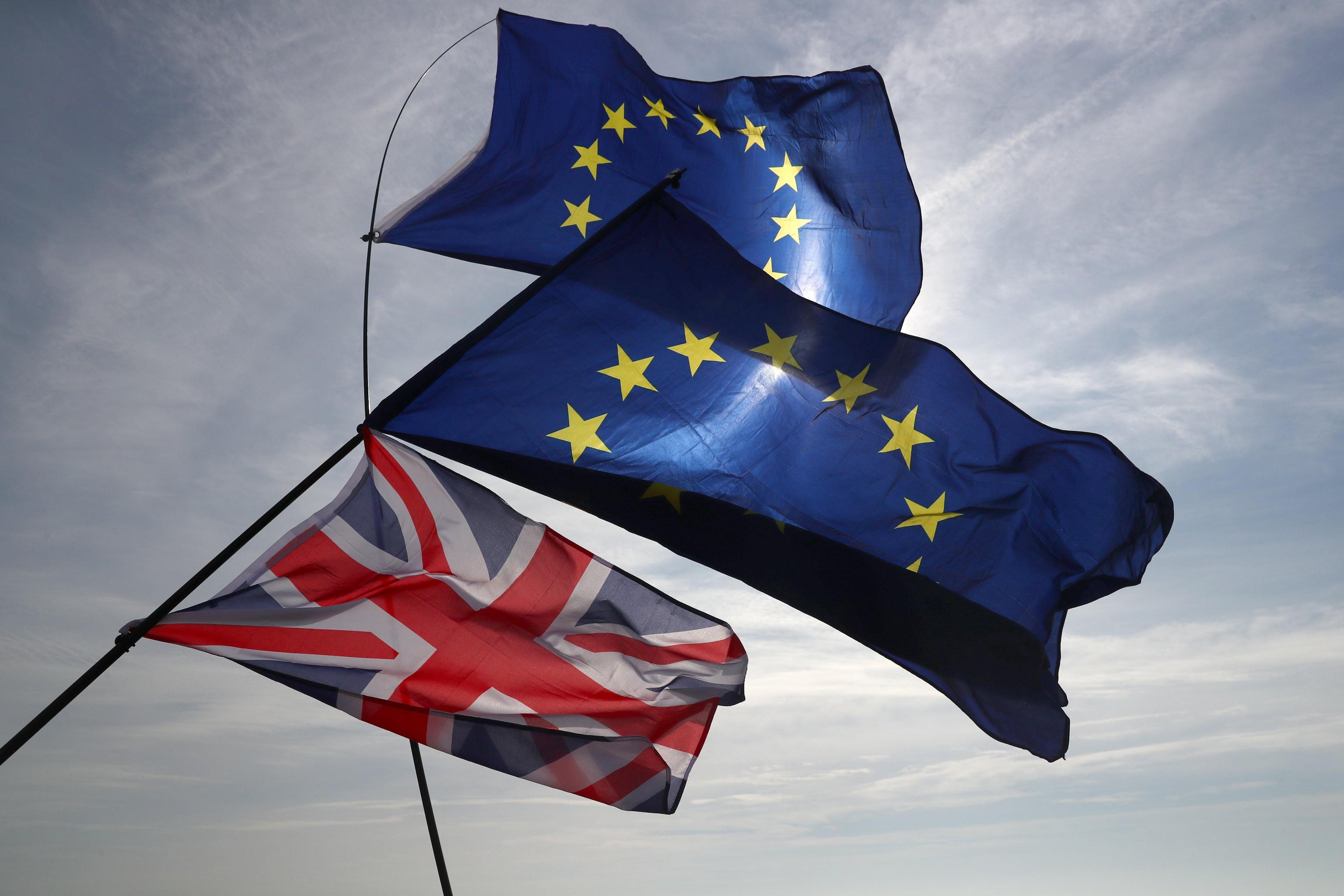 Brexit: Ue, negoziati tutta notte