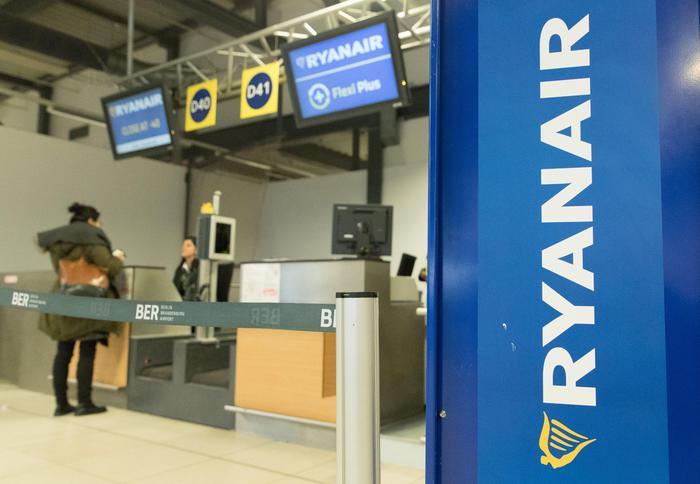 Ryanair, Governo e Garante: 'Controlleremo i contratti'