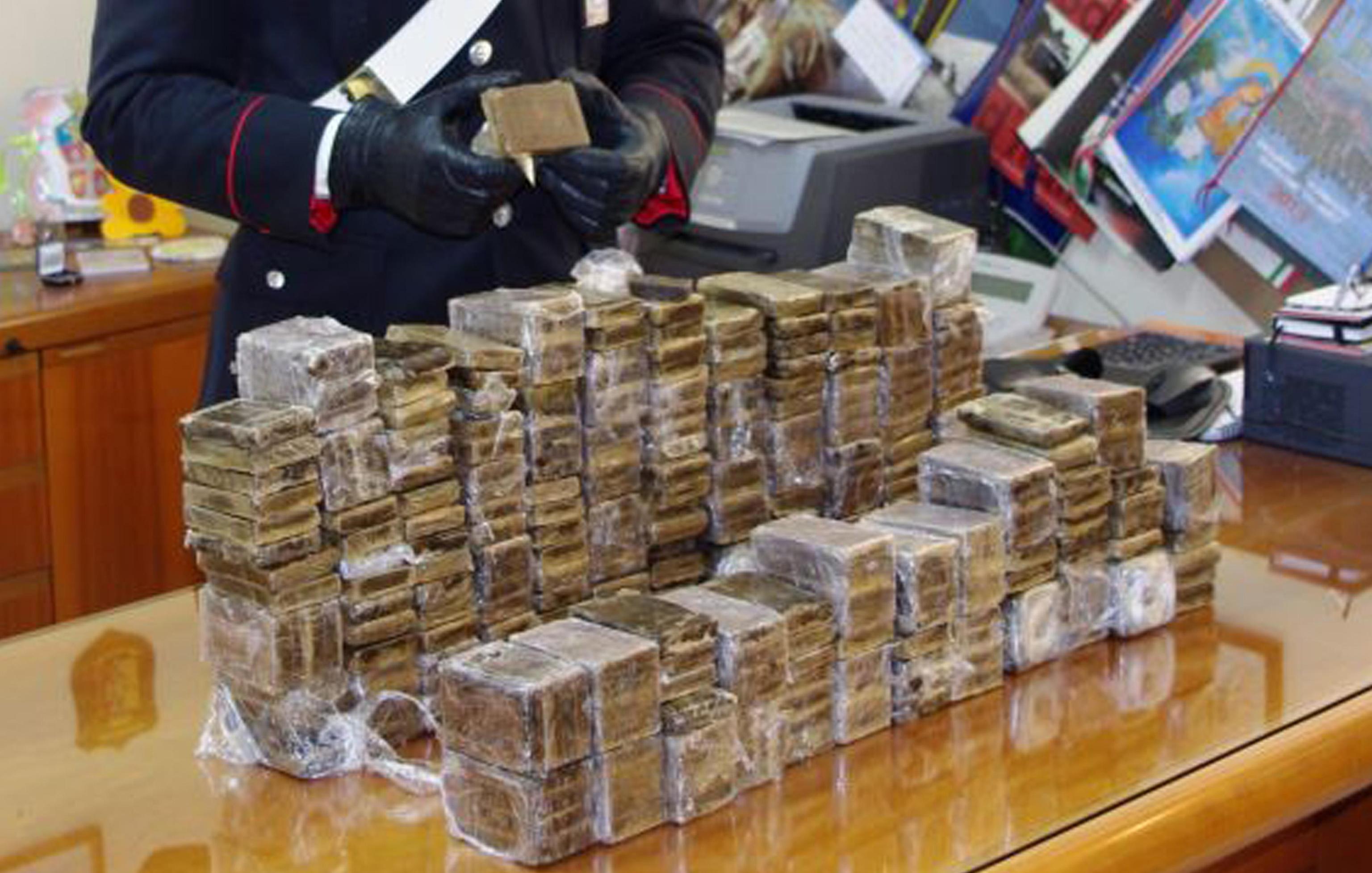Ok Ecofin a lista nera paradisi fiscali