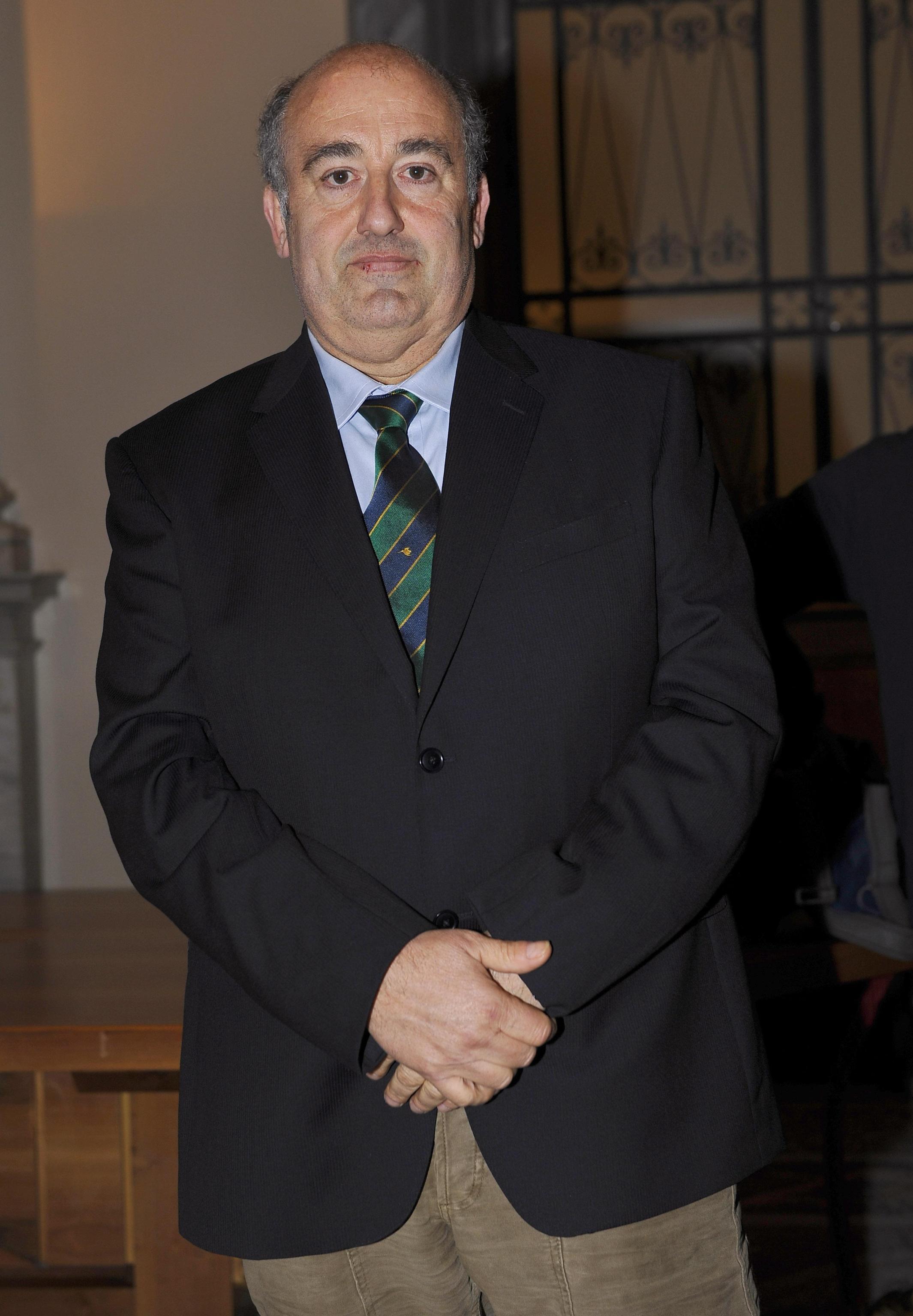 Morto sindaco,Spoleto spegne luci Natale