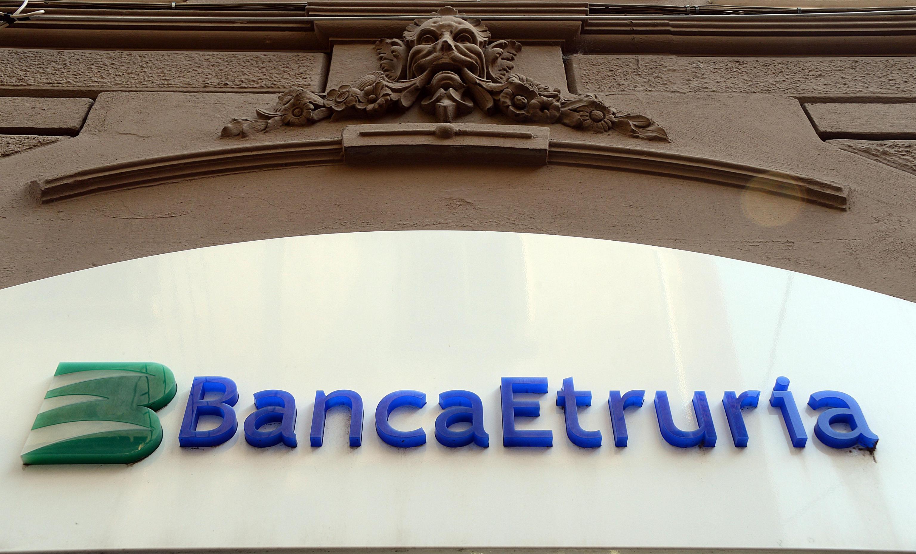 Bankitalia, no pressing Vicenza-Etruria