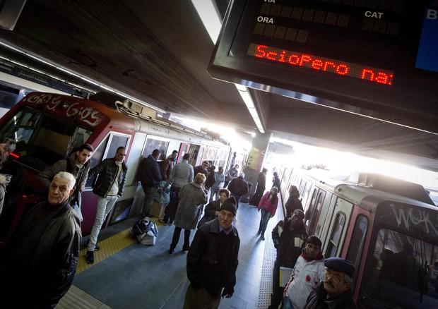 Legambiente, ecco le 10 linee ferroviarie peggiori d'Italia
