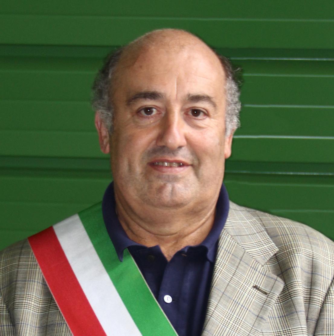 Morto il sindaco di Spoleto