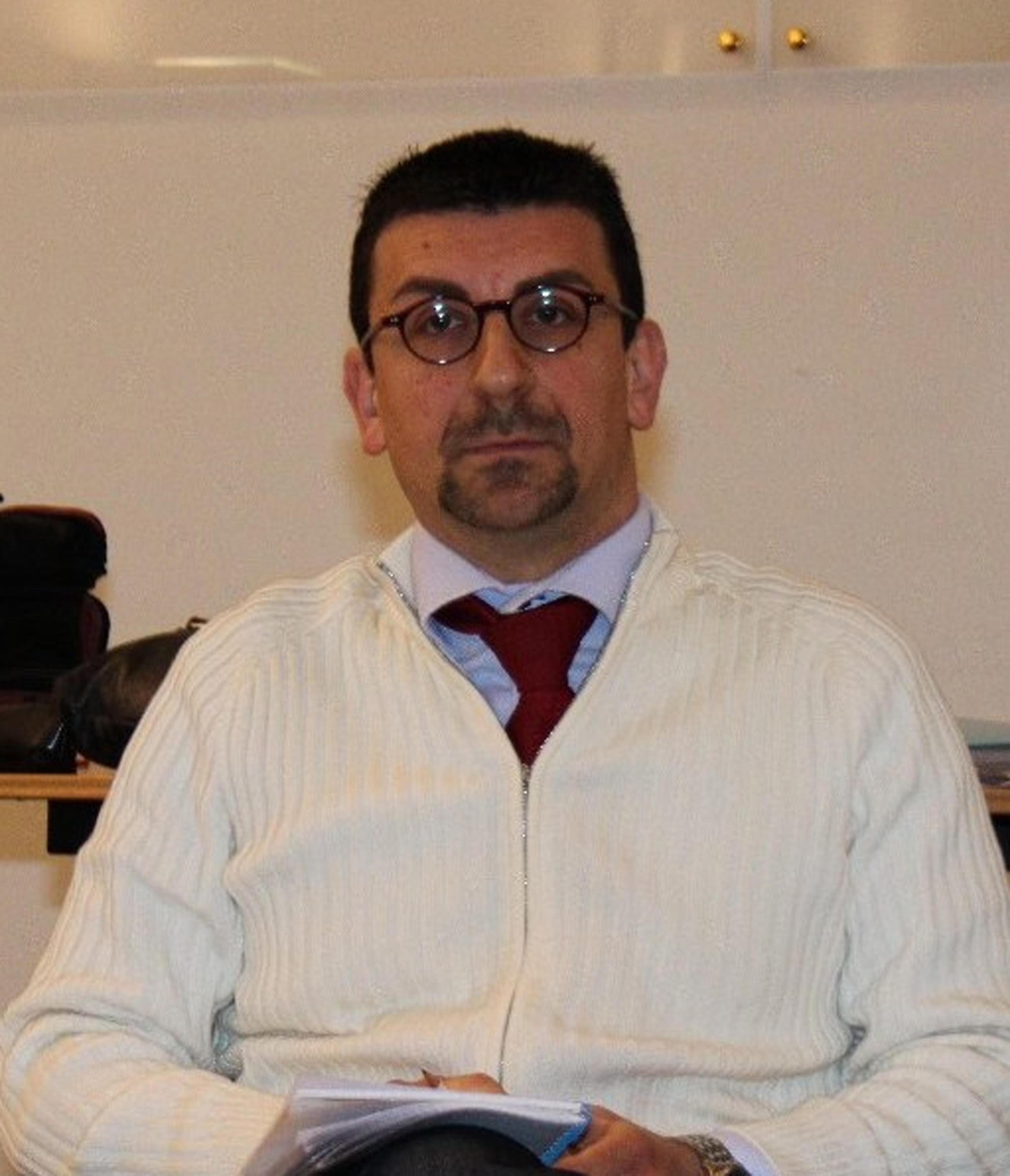 Nuova condanna per ex capogruppo M5S