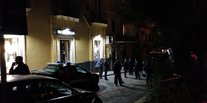 Sorelle uccise in Sicilia, fermato un trentenne