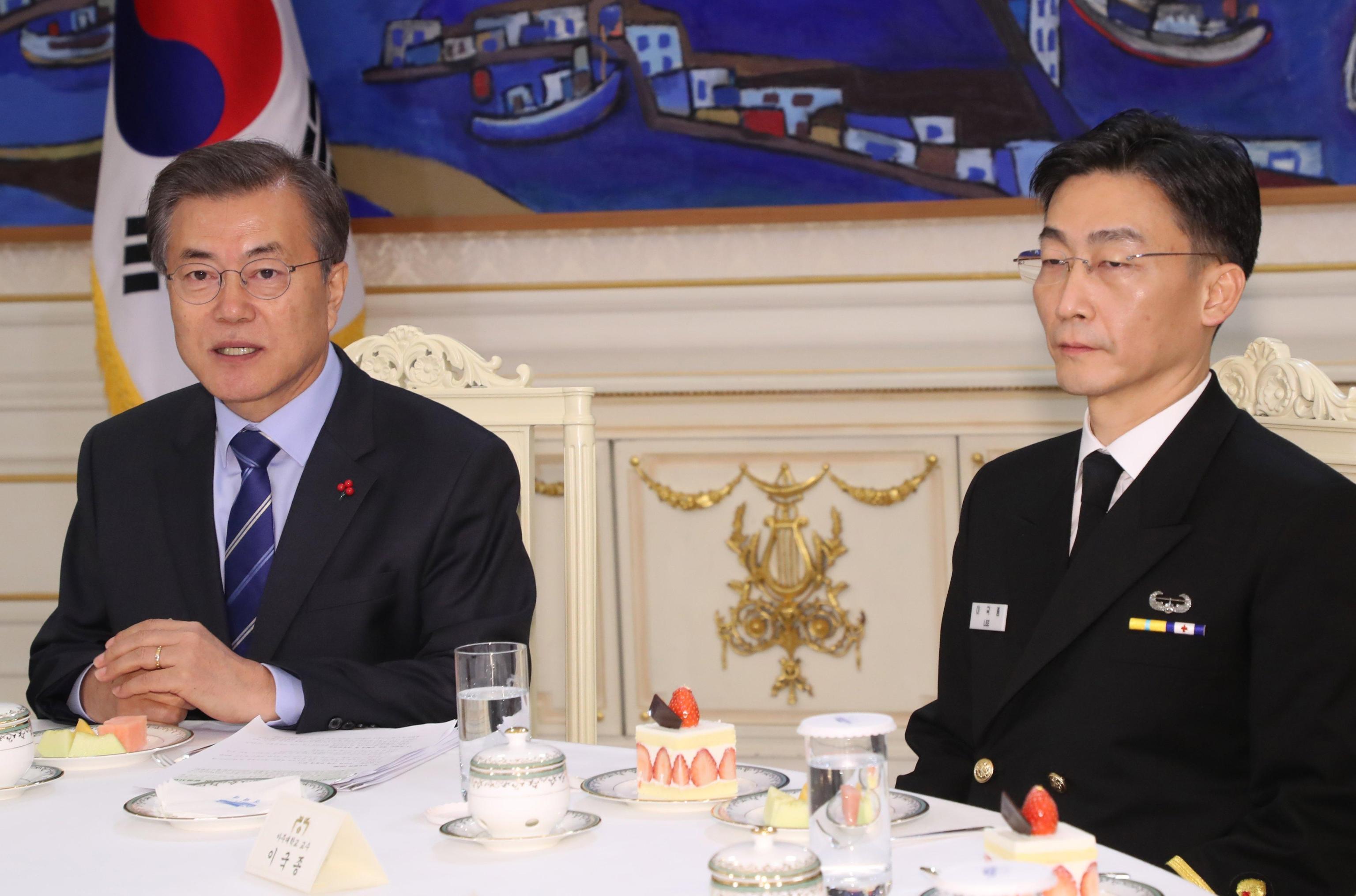 Corea Nord: Seul adotta nuove sanzioni
