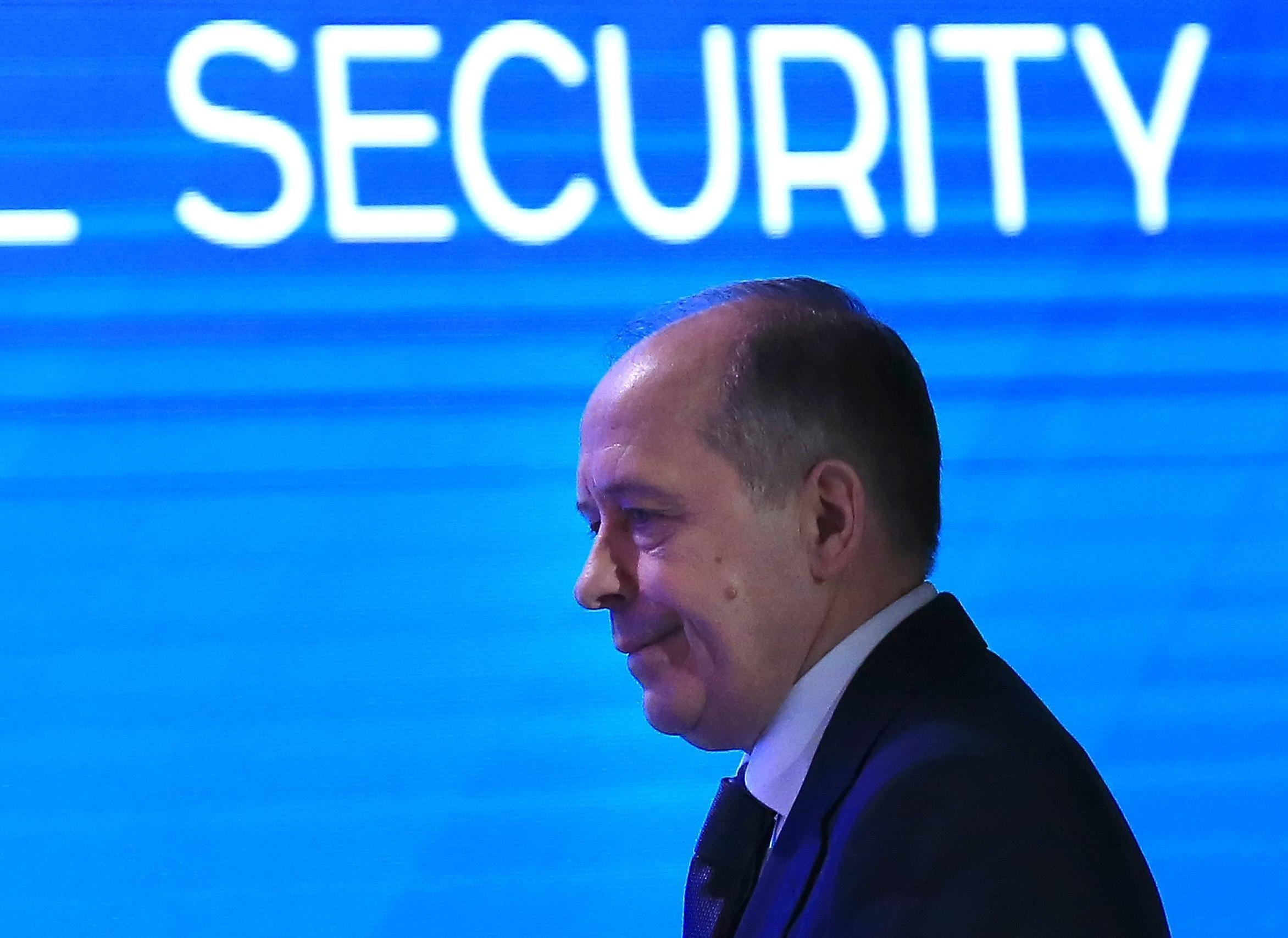 Russia: 007, sventato piano attentati