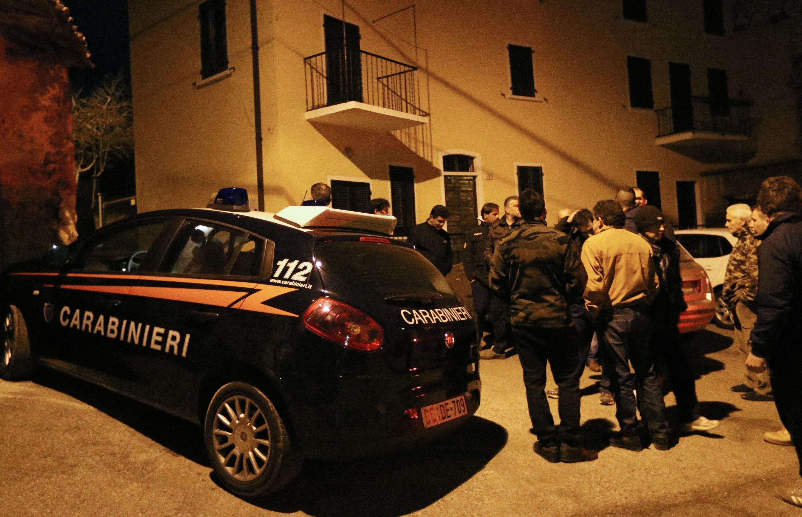 Uccise ladro: chiesta condanna a 16 anni