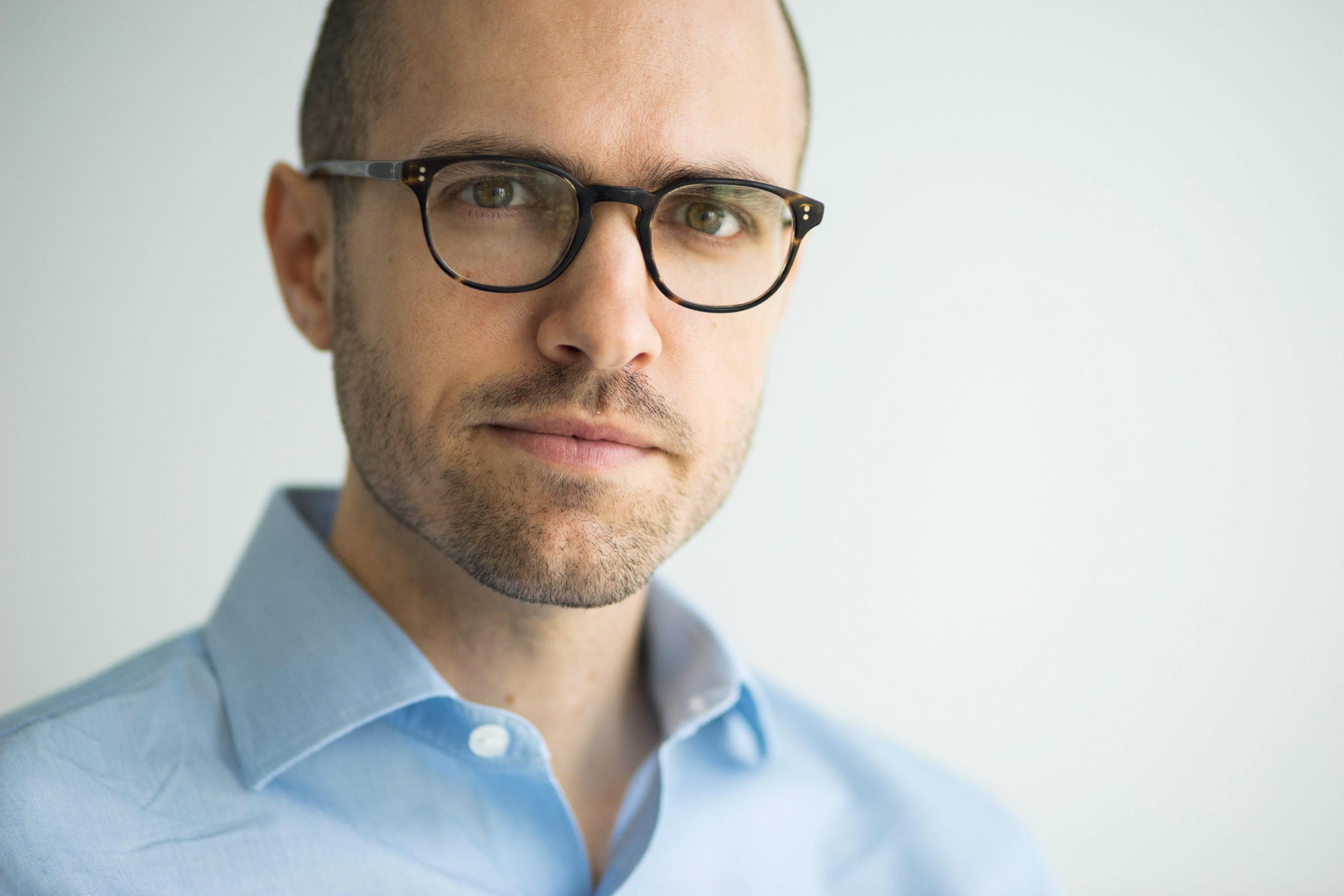 Nyt, Sulzberger figlio nuovo editore