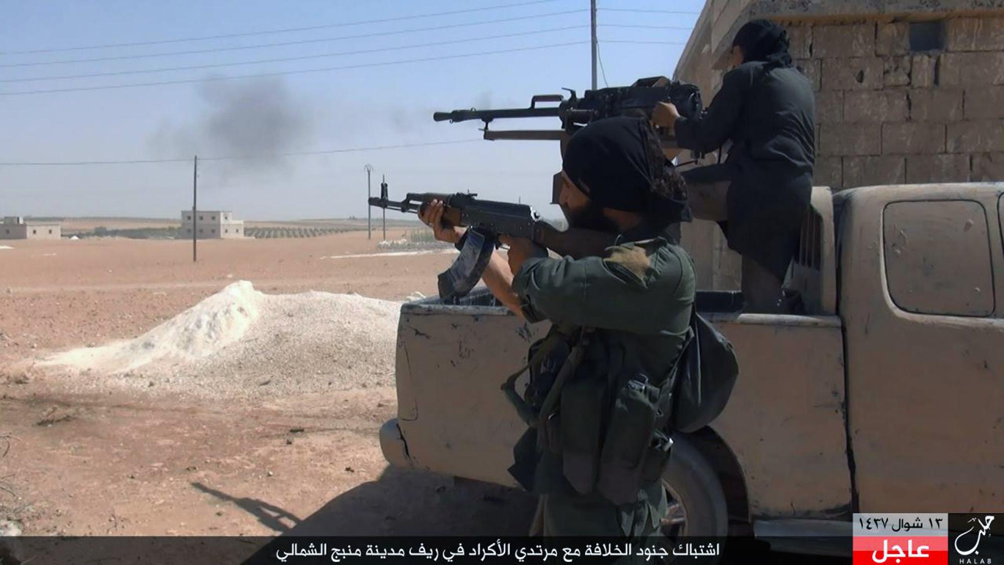 Terrorismo: Gentiloni, il rischio resta