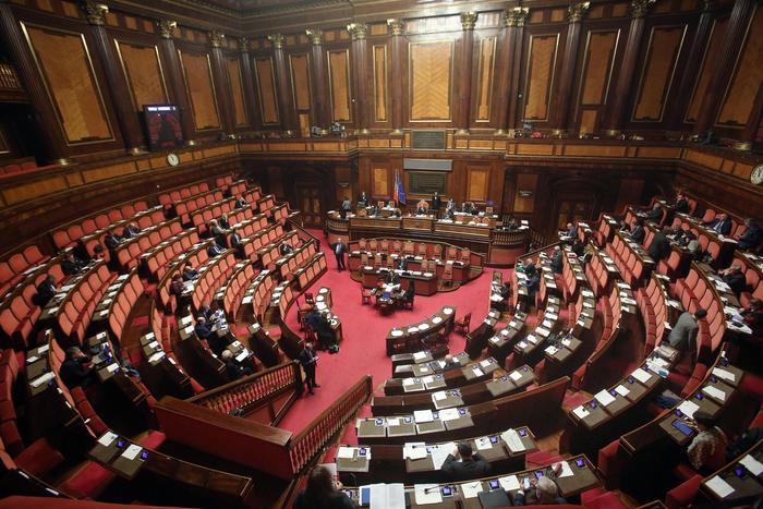 Biotestamento torna in Aula, chiesti 15 voti segreti