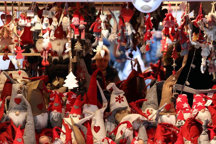 Tra Natale e Capodanno in viaggio in 15 mln