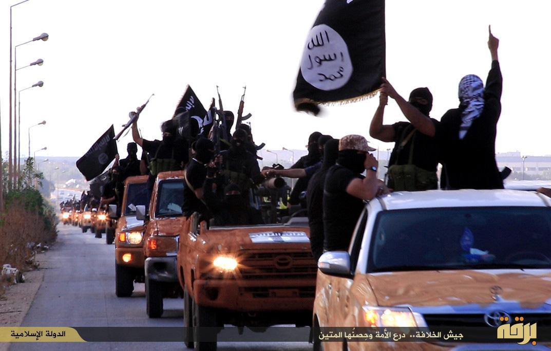 Terrorismo, indagato tunisino a Imperia