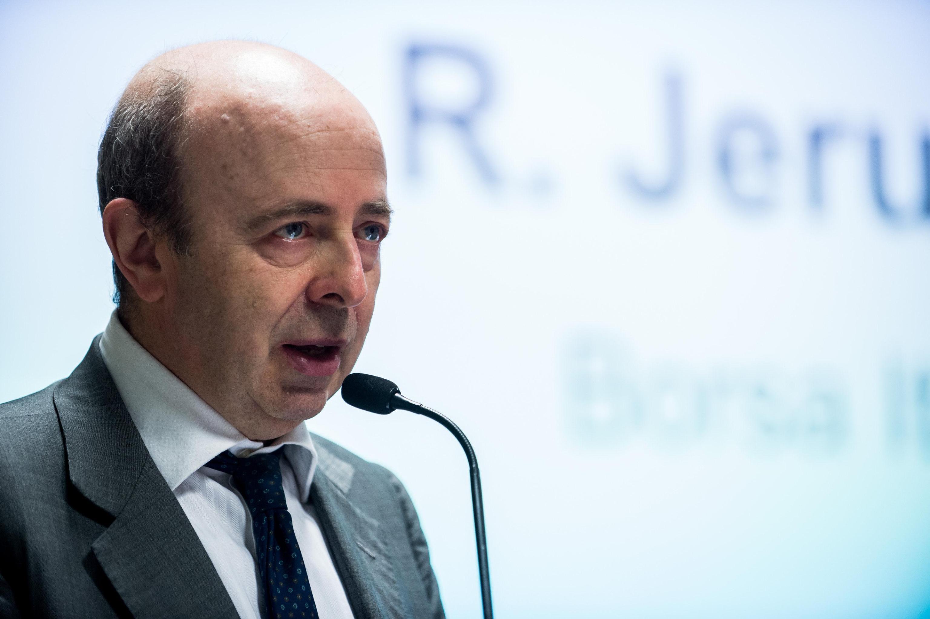 Borsa: nasce indice per marchi italiani