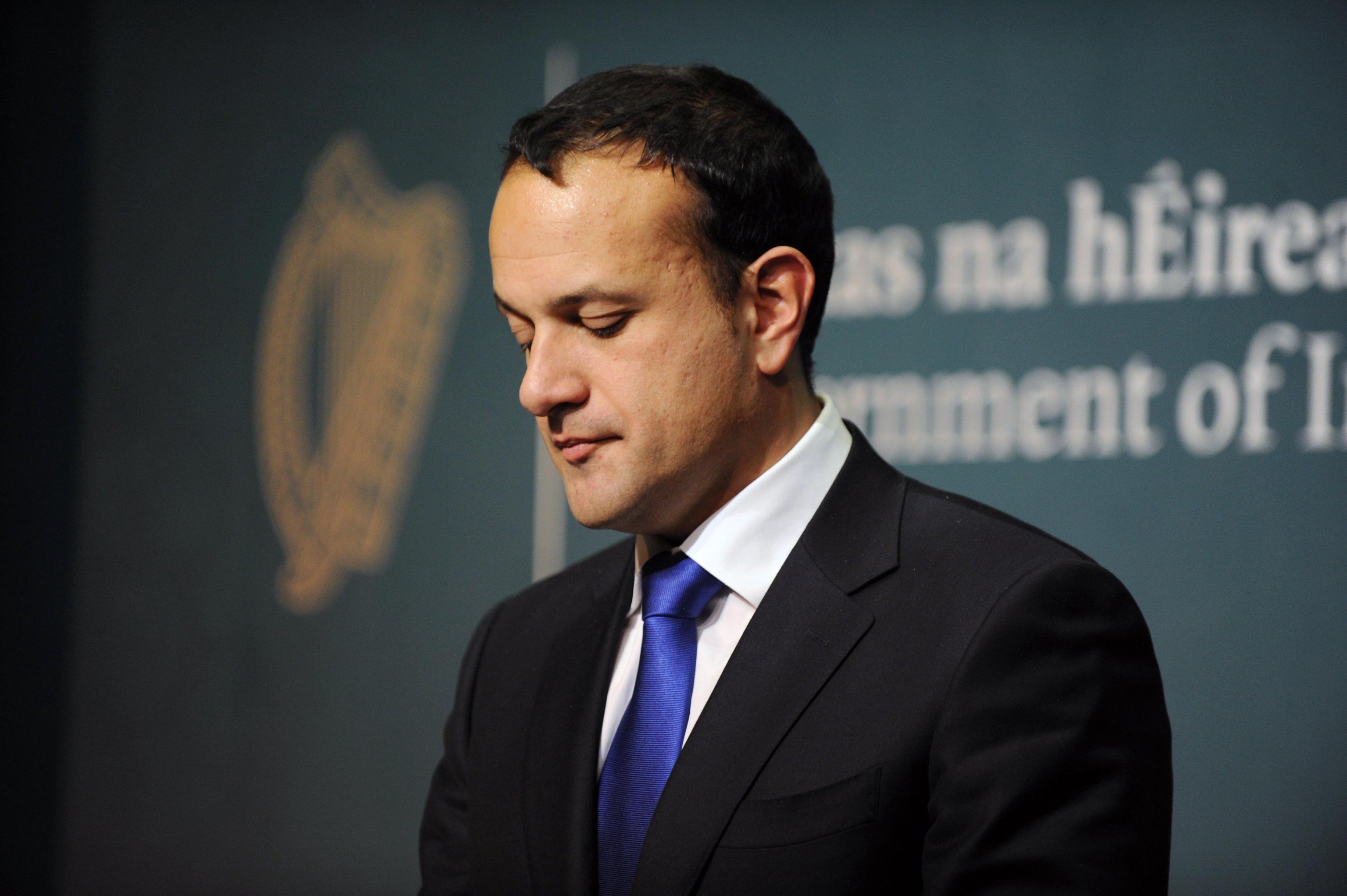 Brexit: Dublino insiste su status Ulster