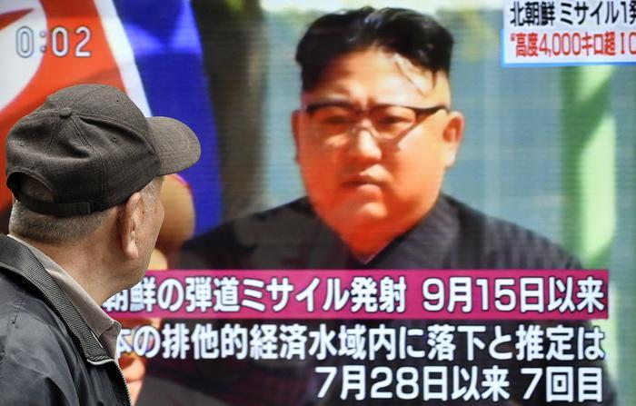 La Corea del Nord ha 'hackerato milioni di Bitcoin'