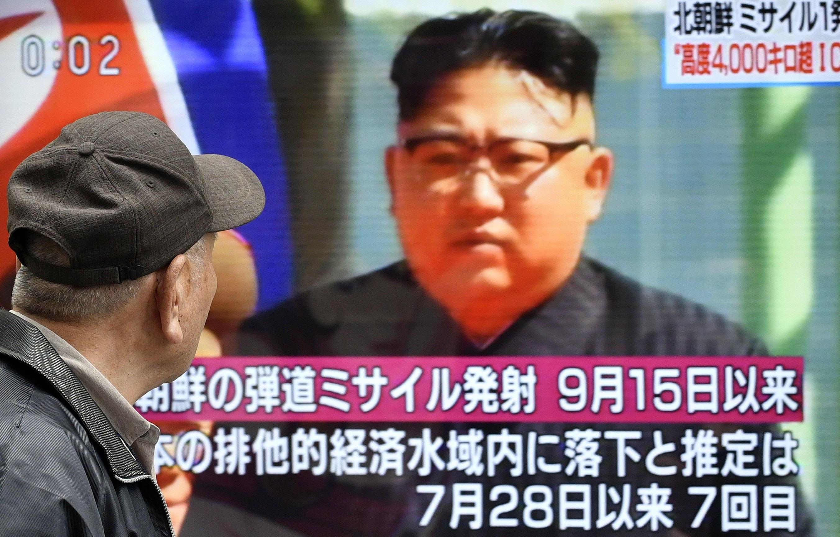 Corea Nord ha'hackerato milioni Bitcoin'