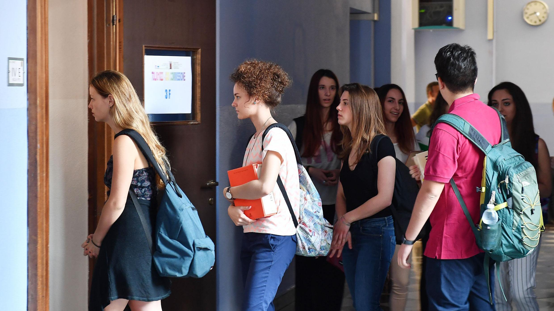 Prof Treviso indagato:legali,è innocente