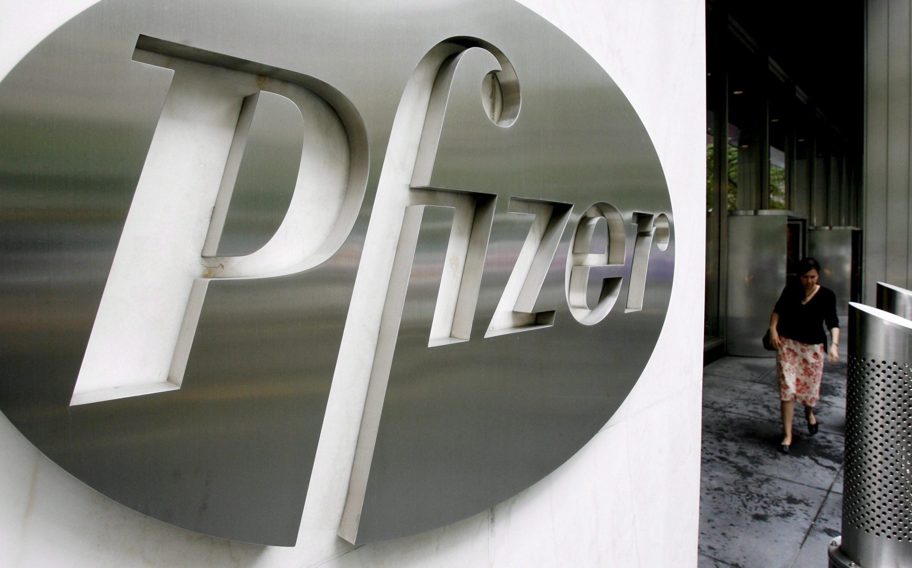 Pfizer, stop lotta Parkinson e Alzheimer
