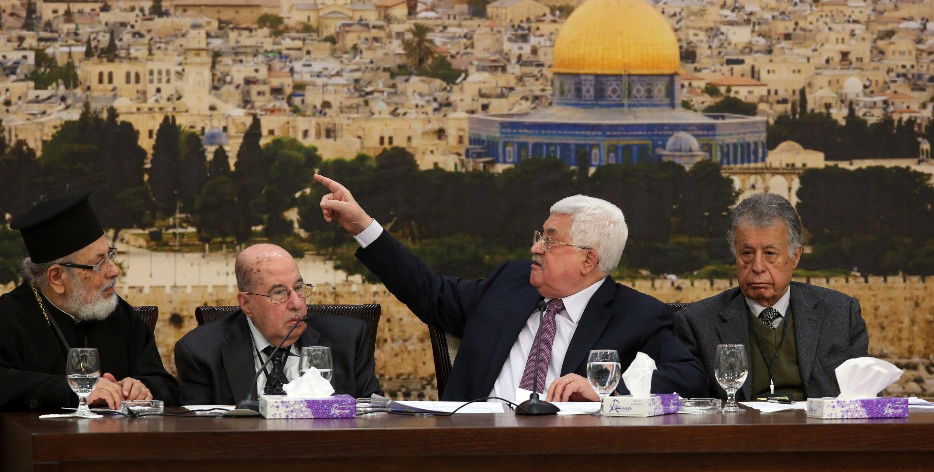 Spianata moschee, fermati 40 israeliani