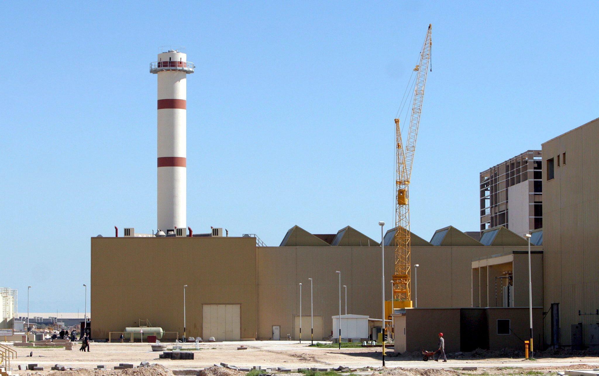 Iran, nessuna modifica accordo nucleare