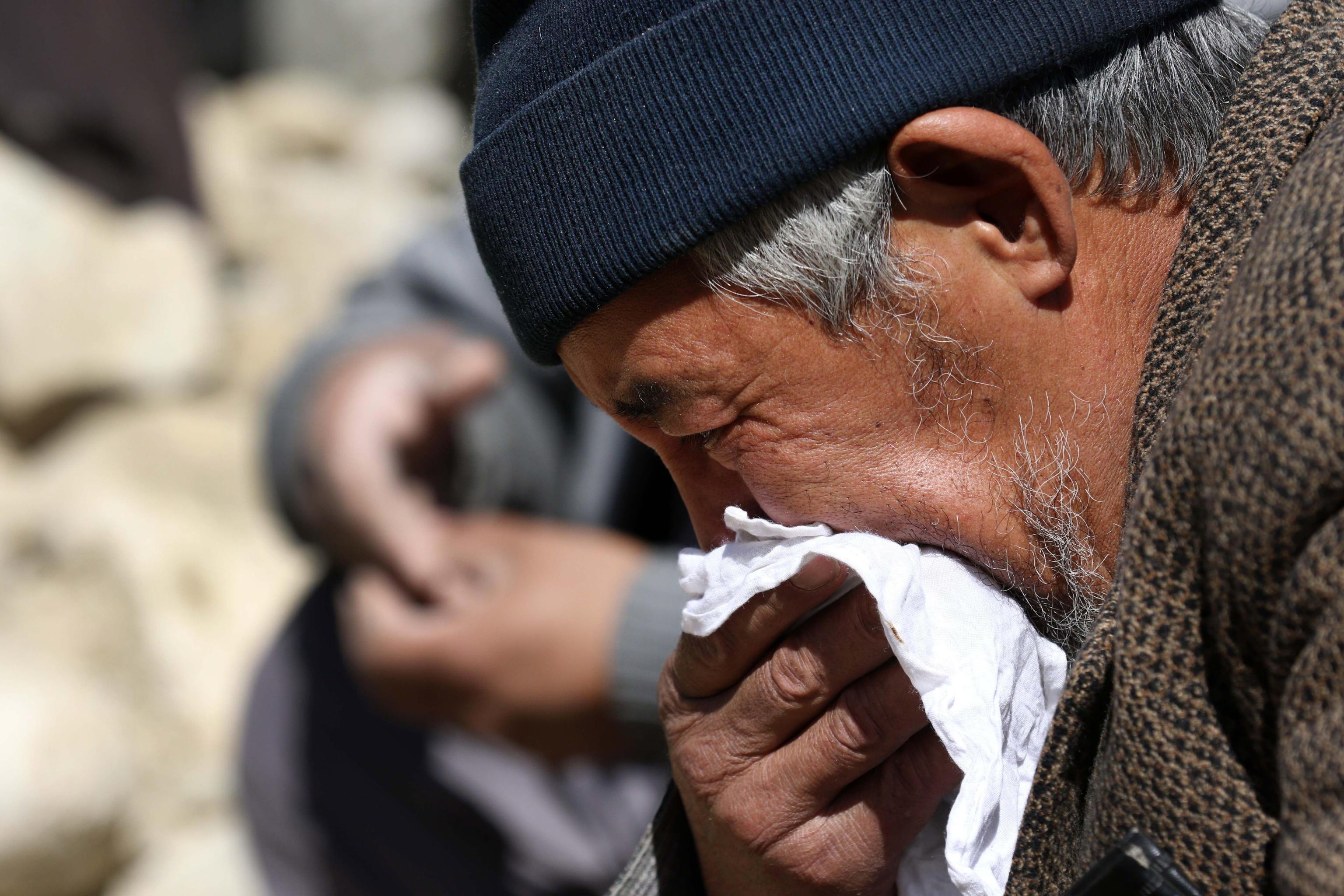 Afghanistan: kamikaze a Kabul, 11 mort