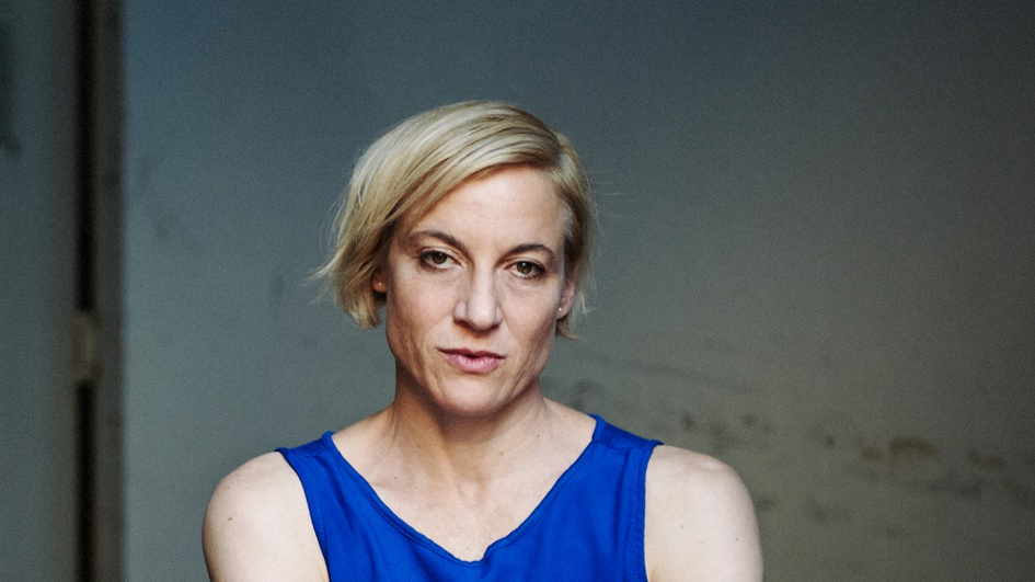 Biennale Danza, a Meg Stuart Leone d'Oro