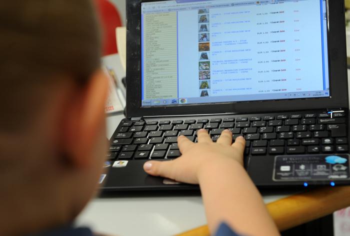 Cyberbullismo, 350 casi nel 2017. In campo Garante-Polizia