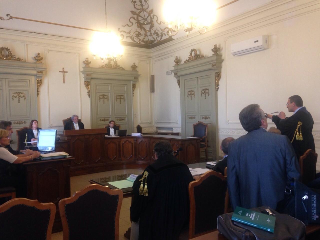Tar Puglia annulla elezioni a Gravina