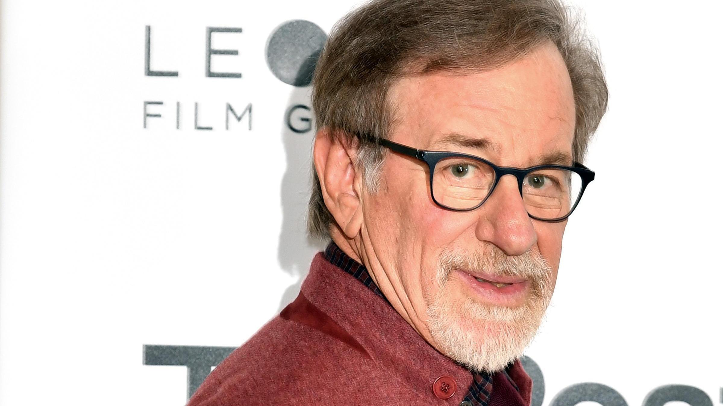 Libano censura The Post di Spielberg