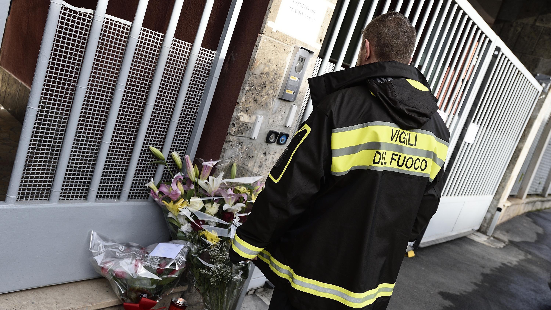 Incidente Milano, morto quarto operaio