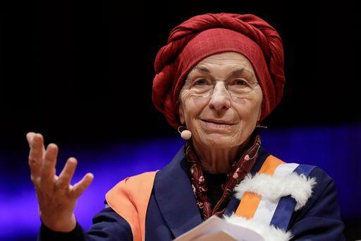 Perché Emma Bonino accusa il Pd