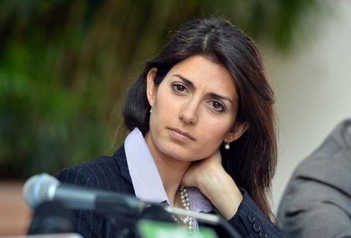 Caso nomine, Virginia Raggi chiede il giudizio immediato