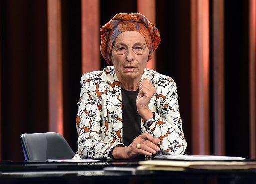 Come Tabacci ha salvato la lista di Emma Bonino