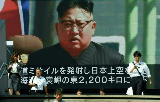 Kim Jong Un accetta colloqui con Seoul