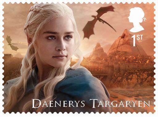 Ufficiale, l'ultima serie di Game of Thrones in onda nel 2019