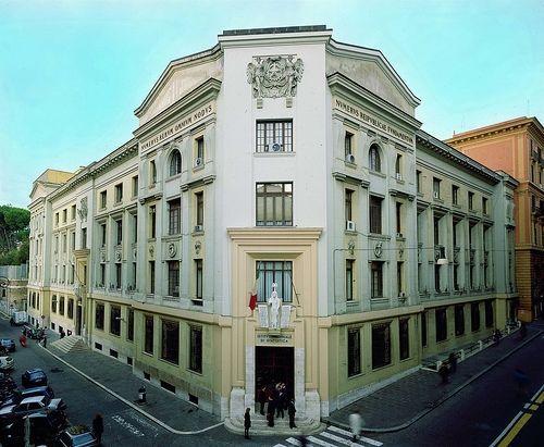Rapporto deficit-Pil al 2,1% nel III trimestre e tasse in calo (Istat)
