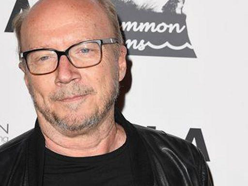 Accuse di violenza sessuale per lo sceneggiatore da Oscar Paul Haggis