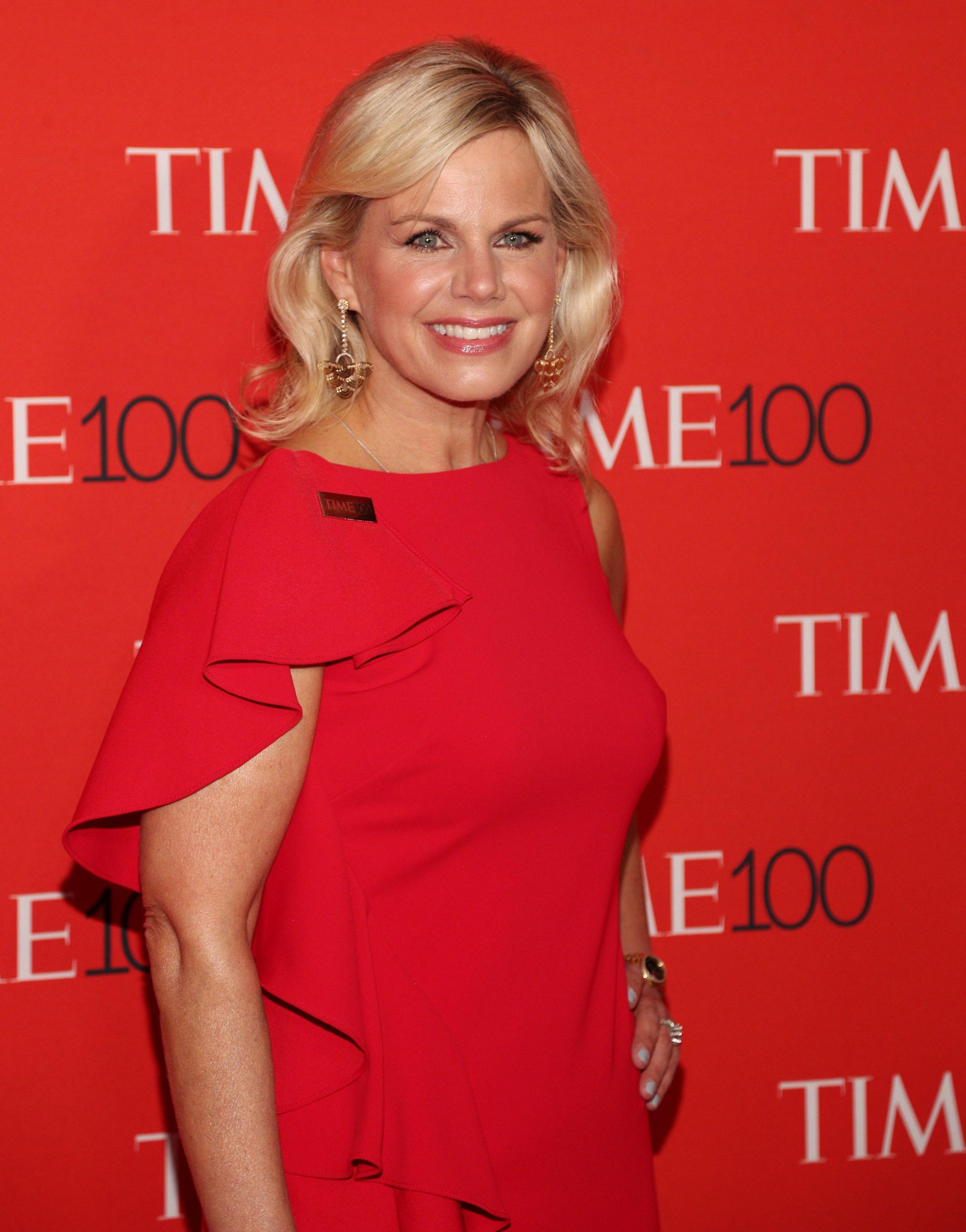 Miss America: ex reginetta presidente