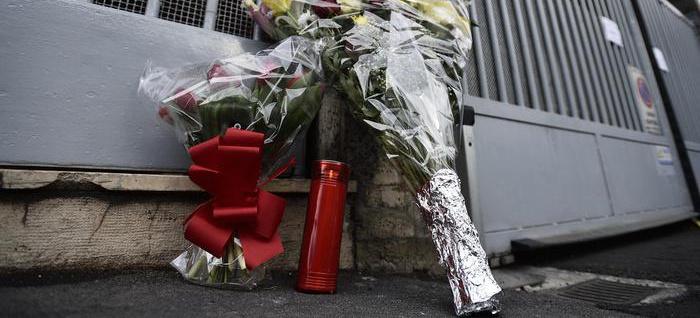 Milano, morte cerebrale per il quarto operaio