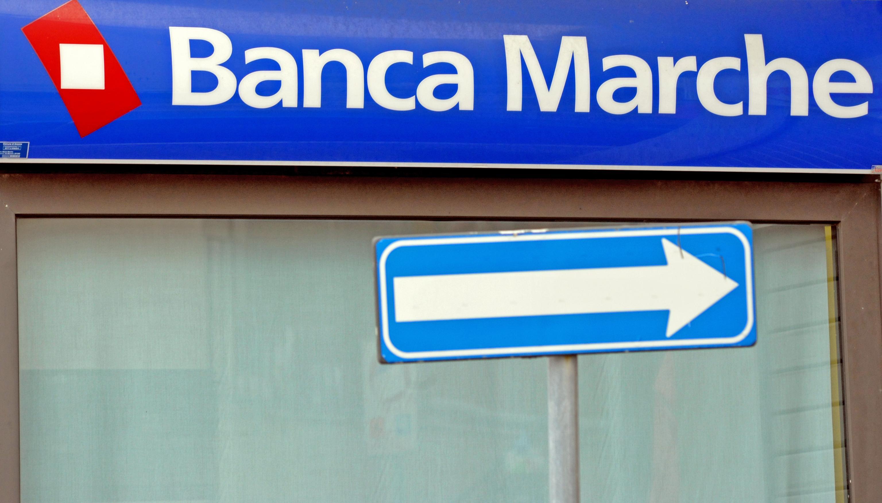Crac BM, Bankitalia sarà parte civile